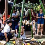 Festival das Tulhas exalta gastronomia maranhense e empreendedorismo