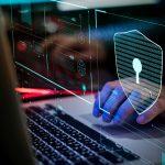 Sebrae oferece novo curso online gratuito sobre a LGPD