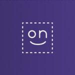 EmConta: plataforma que compara serviços financeiros possibilitará pré-contratação sem sair de casa