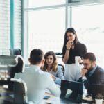 Gestão inteligente: saiba o que é esse conceito e como aplicar na sua empresa