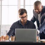 Saiba como sistemas de gestão de tarefas ajuda na otimização de tempo dos seus colaboradores