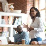 Saiba identificar e desenvolver pessoas com perfil de líder dentro da sua equipe